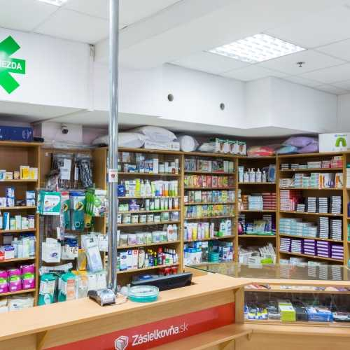 Možnosti výberu vitaminových doplnkov a iných doplnkov stravy
